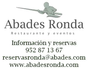 Abades