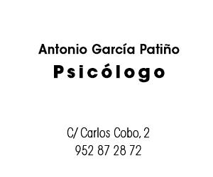 LaConsulta_Psicologo