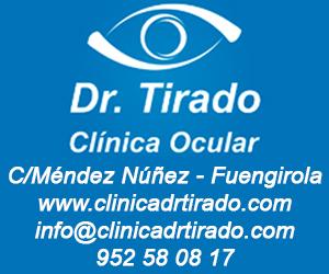 Dr Tirado