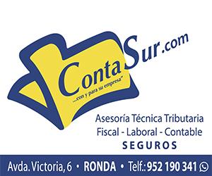 Contasur