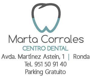 Marta Corrales