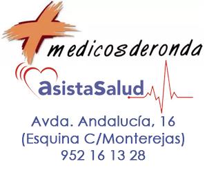 Médicos de Ronda