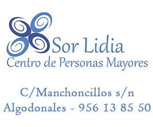Residencia Sor Lidia