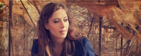 La cantante María Villalón publica su nuevo single, La Ciudad de las Bicicletas, La rondeña, que estrena su nuevo trabajo el 19 de noviembre,…, 27 Oct 2012 - 13:11
