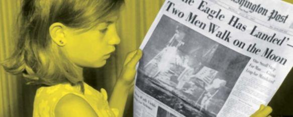 """Eustory premia la quinta edición de su concurso de historia para jóvenes, Alumnos de entre 14 y 21 años han realizado una investigación bajo el título """"Mi familia en la historia"""", 07 Nov 2012 - 17:49"""