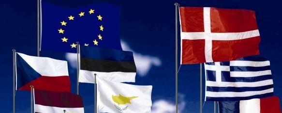 922 residentes extranjeros están llamados a las urnas en las próximas municipales, Se abre el plazo para presentar la solicitud de voto para los extranjeros residentes en Ronda que proceden de países miembros de la Unión Europea y con acuerdos en vigor., 02 Dec 2010 - 20:30
