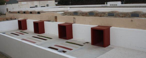 La inauguración del Centro Integral del Vino de Ronda se pospone hasta mediados de 2013, El proyecto ha supuesto una inversión cercana a los 3,5 millones por parte del Consistorio, la Diputación y la Junta de Andalucía, 14 Dec 2012 - 21:43