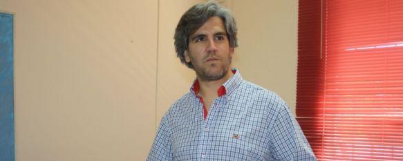 El Servicio Andalucía Oriente no cerrará finalmente sus puertas, La Junta de Andalucía anuncia el abono al Consistorio de 350.000 euros, aunque la deuda supera aún el millón de euros , 28 Dec 2012 - 10:06