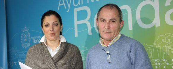Los responsables de SOMUCSA salen al paso de las acusaciones vertidas por el PSOE, Culpan al equipo de gobierno anterior de haber dejado la sociedad municipal en