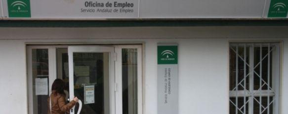 El mes de febrero dejó en Ronda otras 130 personas sin empleo, El número de parados se ha incrementado notablemente en este inicio de año, situándose ya en 5.281, 04 Mar 2013 - 16:36