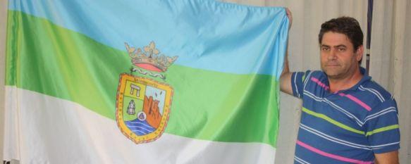 La segregación de Serrato y Montecorto podría ser una realidad en seis meses, Según Fernández, es el plazo previsto por la Junta de Andalucía para decidir si ambas ELAS dejan de depender de Ronda , 07 Mar 2013 - 16:44