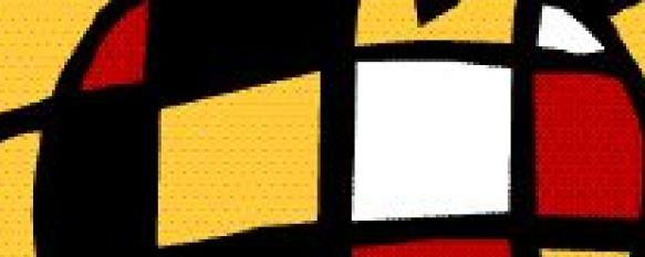 El Comité de Competición desestima la denuncia del Comarca de Níjar, Los almerienses reclamaron alegando una absurda suplantación de personalidad de dos jugadores rondeños. , 16 Mar 2011 - 22:02