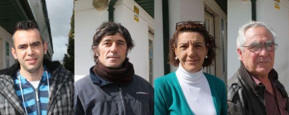 La complicada misión de encontrar trabajo en Ronda , En apenas seis años el número de parados se ha multiplicado en nuestra ciudad, pasando de 2.388 en 2007 a los actuales 5.300, 02 Apr 2013 - 18:09