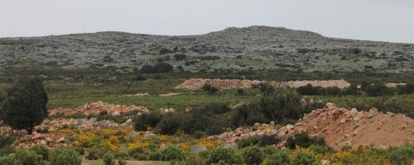 La Junta rechaza el PGOU de Ronda por el crecimiento excesivo de suelo y población, El proyecto de Los Merinos no se computó en el incremento previsto de la ciudad, pese a que aumentaría su superficie un 168,55%, 10 Apr 2013 - 13:33