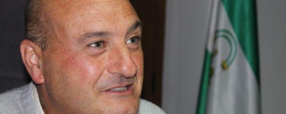 Rafael Flores: