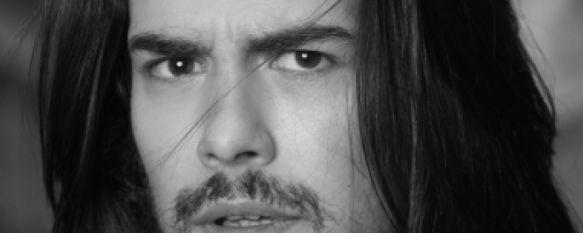El arte de Juan de Juan, el sábado en el Teatro Espinel, El bailaor sevillano presentará en Ronda su espectáculo