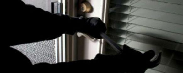 El incremento de robos en viviendas se salda con tres detenidos en los últimos días, Dos de ellos fueron sorprendidos por agentes que participaban en un dispositivo para la prevención de delitos patrimoniales, 25 Apr 2013 - 09:30