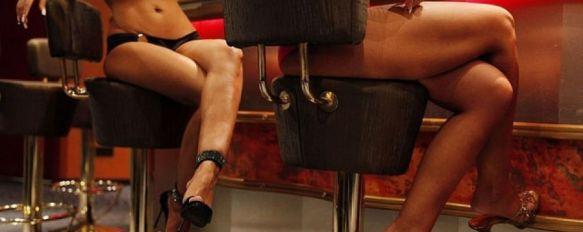 El exinspector jefe de la Comisaría de Policía de Ronda, condenado por cohecho, Otros tres agentes y un Guardia Civil han resultado finalmente absueltos en un caso relacionado con la prostitución y explotación de mujeres extranjeras, 07 May 2013 - 18:11