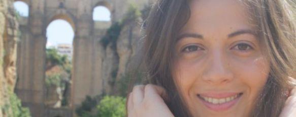 María Villalón vuelve a casa para presentar Historias de una Cantonta , Las entradas ya se encuentran a la venta en la Casa de la Cultura a un precio de 10 euros , 14 May 2013 - 20:38