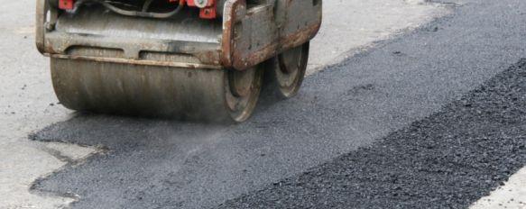 Caso Acinipo: Imputan a cuatro técnicos municipales, un empresario y un exconcejal, Agentes judiciales tratan de determinar si se produjo alguna irregularidad en la adjudicación de unos trabajos de asfaltado a comienzos de 2010, 26 Jun 2013 - 21:53