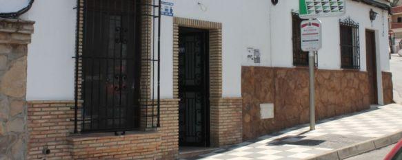 Detienen al joven que atracó ayer una panadería en la barriada de La Dehesa, Empleó un arma de fuego simulada para intimidar a la dependienta y llevarse 135 euros de la caja registradora, 03 Jul 2013 - 21:11