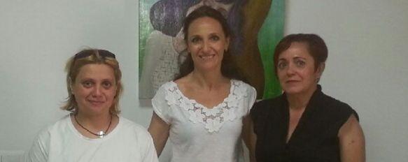 Ronda será la sede del primer encuentro estatal de las Naciones Unidas de las Letras, El evento, que tendrá lugar los días 20 y 21 de septiembre, reunirá a un importante número de poetas de toda España, 17 Jul 2013 - 19:50
