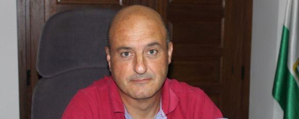 El Ayuntamiento ingresará 465.000 euros por la venta del corcho de los Montes de Propios, La producción de 2.000 quintales métricos ha sido adjudicada a la empresa gaditana 'Corchos Santana S.L', 17 Sep 2013 - 16:27