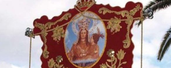 La Real Hermandad de Ntra. Sra. de La Cabeza, en periodo de elecciones, La presentación de candidaturas finalizará el próximo día 10., 03 Nov 2010 - 23:57