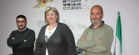 El Ayuntamiento elabora un catálogo del patrimonio cultural en el municipio de Ronda, El objetivo de este estudio es que sea incorporado al Plan General de Ordenación Urbana , 13 Jan 2014 - 17:52