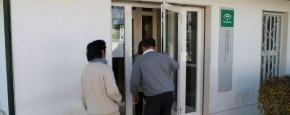 Enero deja 124 nuevos desempleados y porcentajes superiores a la media andaluza, La ciudad vuelve a contar con casi 5.000 personas en paro, la mayoría mujeres, tras los datos hechos públicos hoy por el Servicio Andaluz de Empleo, 04 Feb 2014 - 11:14