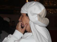 Imagen de una de las costaleras de Loreto. // CharryTV