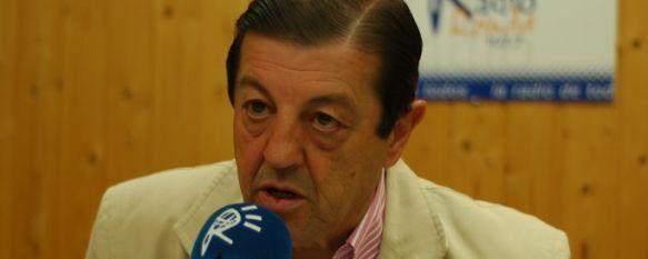 Juan Fraile: