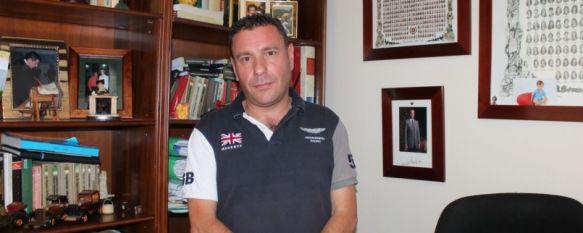 Francisco Montoro: