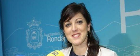 La adjudicataria del corcho público en 2010 deberá abonar al Ayuntamiento 107.000 euros, El área de Economía presentó una demanda después de que la empresa no retirase ni hiciese frente al pago de más de la mitad de la producción, 06 Jun 2014 - 10:08