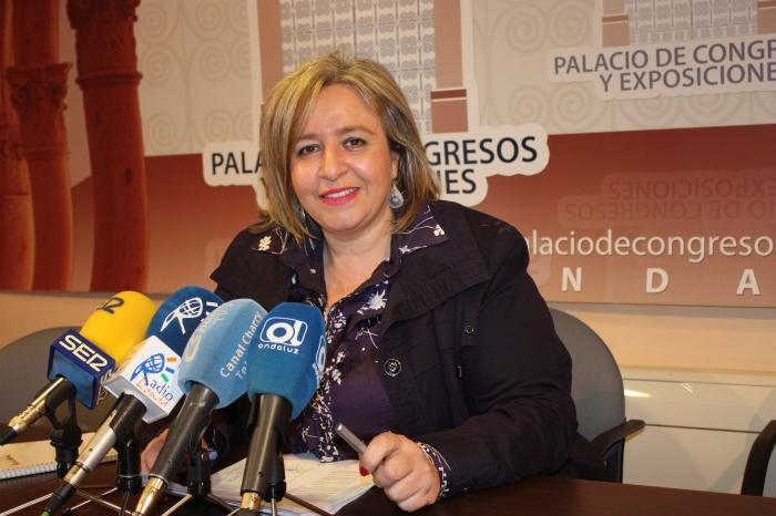 Baños Arabes Ronda Horario:El Palacio de Mondragón y los Baños Árabes abrirán sus puertas en
