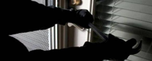 Detenido por tercera vez el presunto autor de 25 robos en establecimientos comerciales, Ocultaba su cara y usaba calcetines a modo de guantes en la comisión de los delitos , 08 Jul 2014 - 14:08