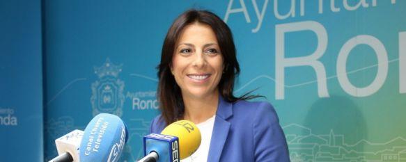 Montecorto se convierte por fin en el municipio 102 de la provincia de Málaga, El Consejo de Gobierno aprueba la segregación de la ELA, en lo que Fernández ha definido como