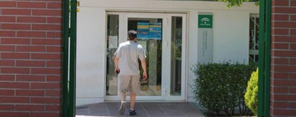 El paro cayó en julio en Ronda en 119 personas por la demanda en el sector servicios, Únicamente 54 de los 1.398 contratos laborales que se firmaron el pasado mes son indefinidos, 04 Aug 2015 - 20:09