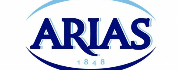 Mantequerías Arias plantea despedir a más de la mitad de sus 70 trabajadores en Ronda , La empresa anuncia que acometerá una importante reducción de plantilla por las pérdidas acumuladas en los últimos años , 15 Oct 2015 - 11:11