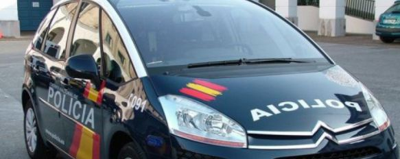 Detenido en Ronda un falso fotógrafo por un presunto delito de corrupción de menores, Se han identificado a ocho posibles víctimas tras una investigación que se inició a raíz de la denuncia de una madre, 24 Oct 2016 - 16:34