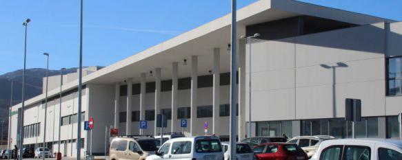El déficit de anestesistas en el Hospital mantiene a más de 200 pacientes extras en espera , El Sindicato Médico de Málaga reivindica la necesidad de contratación de al menos dos profesionales, 16 Feb 2017 - 13:19