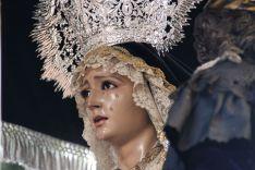 María Santísima de las Penas // CharryTV