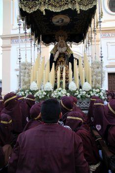 Nuestra Señora del Buen Amor  // CharryTV