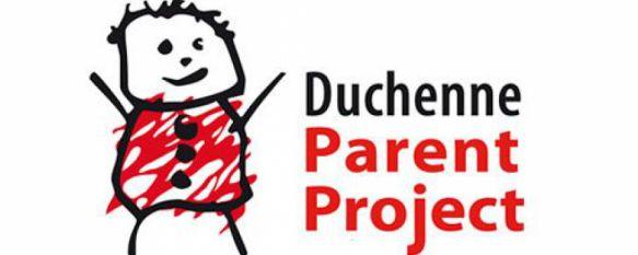 Organizan una gala de magia a beneficio de la Asociación Duchenne Parent Project, El evento tendrá lugar el viernes 19, a las 17.00 horas, en el IES Pérez de Guzmán, siendo el precio de las entradas de 3 euros, 15 May 2017 - 13:35