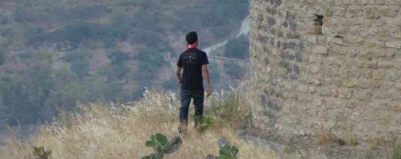 Prohíben el botellón en toda la ciudad tras el incidente de la pasada madrugada, El menor de 16 años que cayó anoche desde 60 metros de altura…, 16 Jun 2017 - 15:41