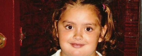 Primer permiso penitenciario para Rubén V.R., el asesino de María Esther Jiménez , Cuando tenía 17 años, en enero de 2011, mató a la niña propinándole tres golpes en la cabeza con una piedra de cuatro kilos, destrozándole el cráneo  , 23 May 2018 - 20:27