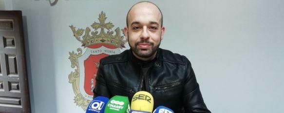 Acusan al edil Alberto Orozco de manipular políticamente una actuación policial