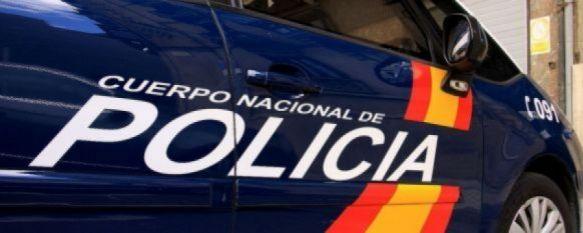 La Policía Nacional detiene a tres mujeres por estafar 76.000 euros a un vecino de Ronda, Las presuntas estafadoras se habían ganado la confianza del denunciante mediante el denominado