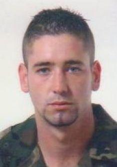 Iván Hernández Chacón fue visto por última vez con vida a comienzos de 2011 // CharryTV
