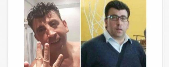 La familia del joven rondeño Leandro Palmero pide ayuda para localizarlo, El sábado 3 de noviembre fue el último día que vieron al…, 07 Nov 2018 - 10:40